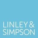 Linley & Simpson, Sheffield Logo