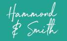 Hammond & Smith, Epping Logo
