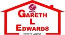 Gareth L. Edwards, Bridgend Logo