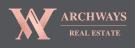 Archways Real Estate, Northampton Logo