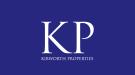 Kibworth Properties Ltd, Kibworth Logo