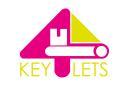 Key4Lets LTD, Sunderland Logo