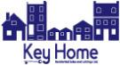 Key Home Limited, Northampton Logo
