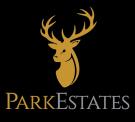 PARK ESTATES, Westcliff-on-Sea Logo