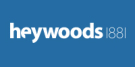 Heywoods, Newcastle-under-Lyme Logo