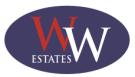 WW Estates, Bradford Logo