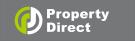 Property-Direct.co.uk Ltd, Cardiff Logo