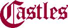 Castles Estate Agents, Crouch End Logo