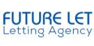Future Let, Harlow Logo