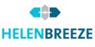 Helen Breeze Property Management, Sevenoaks Logo