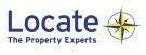 Locate Homes, Bradford Logo