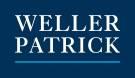 Weller Patrick Estate Agents, Bishops Waltham Logo