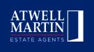 Atwell Martin, Plymouth Logo