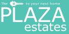 Plaza Estates, Knightsbridge Logo