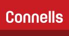 Connells, West Bromwich Logo