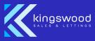 Kingswood, Fulwood Logo