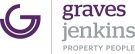 Graves Jenkins, Brighton Logo