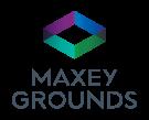 Maxey Grounds, Wisbech Logo