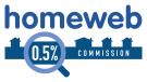 Homeweb, Devon Logo