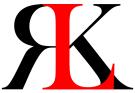 R K Lucas & Son, Haverfordwest Logo