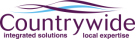 Countrywide Residential Development, Exeter Logo