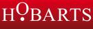 HOBARTS, Alexandra Park Logo