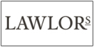 Lawlors Property Services Ltd, Chigwell Sales Logo