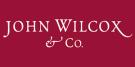 John Wilcox & Co., Holland Park Logo