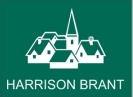 Harrison Brant, Shoreham-by-Sea Logo