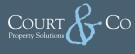Court & Co, Shenfield Logo