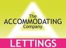 The Accommodating Company, Southgate Logo