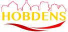 Hobdens, Yapton Logo