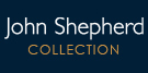 John Shepherd Collection, Solihull Logo