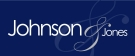 Johnson & jones Ltd, Chertsey Logo
