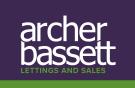 Archer Bassett, Coventry Logo
