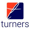 Turners, Ilfracombe Logo