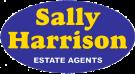 Sally Harrison Estate Agents, Barnoldswick Logo
