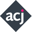 ACJ Properties, Penarth - Lettings Logo