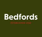 Bedfords, Burnham Market Logo