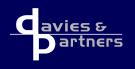 Davies & Partners, Brackley Logo