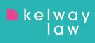 Kelway Law Estate Agents, Liphook Logo