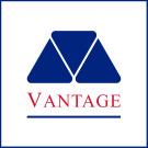 Vantage Properties & Management Ltd, Limeharbour Logo