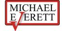 Michael Everett & Co, Epsom - Sales & Lettings Logo