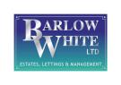 Barlow White Estates, Monton Logo