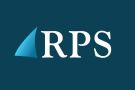 RPS Estate & Letting Agents, Lee on the Solent Logo