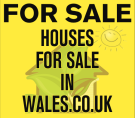 HousesForSaleInWales.co.uk, Newcastle Emlyn Logo