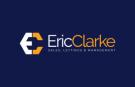 Eric Clarke, Farnworth Logo