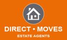 Direct Moves, Weymouth Logo
