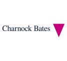 Charnock Bates, Halifax Logo