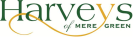 Harveys Estate Agents, Sutton Coldfield Logo